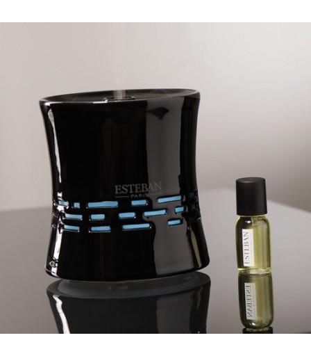 """Humificador de perfume """"Édition Elessens"""