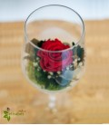 Rosa de Vino