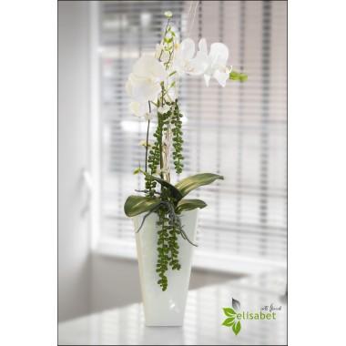 Decoraci n casa hogar online for Complementos decoracion hogar online