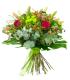 Ramo de flores Aniversario