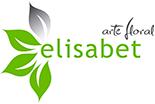 Floristería en Valladolid Elisabet Arte Floral